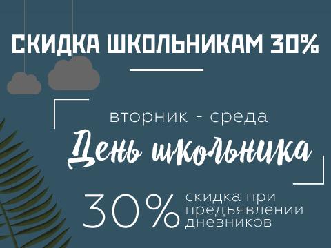 shkola_aktsia_sayt_tem